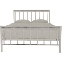 Bellini Bed Frame - Double