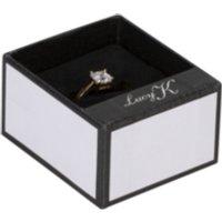 'Lucy K Ring - Medium
