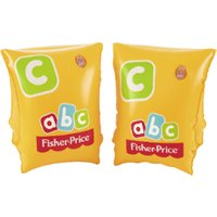 Fisher-Price Step C Swim Safe Baby Armbands