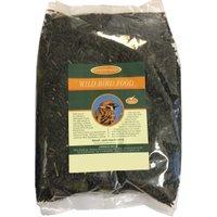 Sunflower Seed - 1.25kg