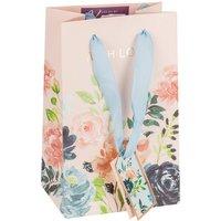 Summer Garden Gift Bag - S