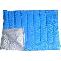 Active Sport 300 Double Sleeping Bag