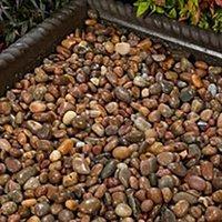 Scottish Cobble Pebbles