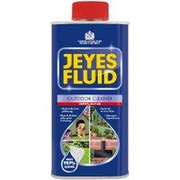 Jeyes Fluid Outdoor Cleaner - 300ml