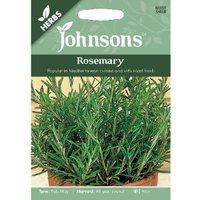 Johnsons Rosemary Herbs