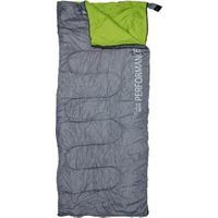 Active Sport Weekend 250e Sleeping Bag
