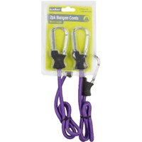 Summit Heavy Duty Bungy Cord Pack