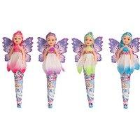 'My Fairy Princess Doll