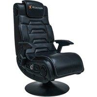 'X Rocker Pro 4.1 Wireless Gaming Chair - Black