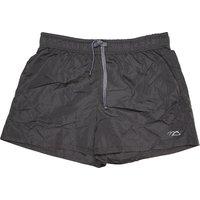 Active Sport Ladies Shorts - L