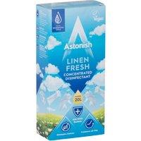 Astonish Multi-Use Disinfectant