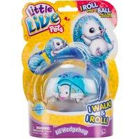 Image of Little Live Pets Lil' Hedgehog