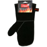 Bar-Be-Quick Barbecue Glove