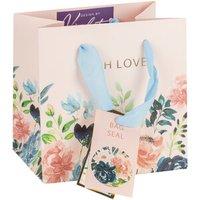 Summer Garden Gift Bag - XS