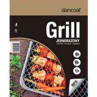 Dancoal Instant BBQ Grill