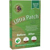 Ultra Patch Grass Seed 650G