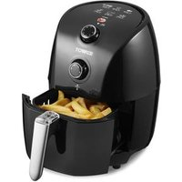 'Tower 1.5l Manual Air Fryer