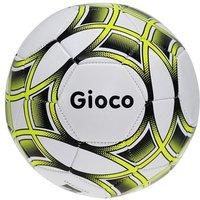 Gioco Football - 5