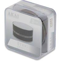 'Akai Dynmx Bluetooth Speaker - Black