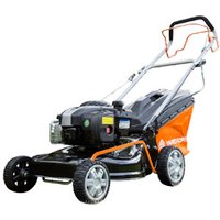 Yard Force 46Cm Petrol Lawnmower