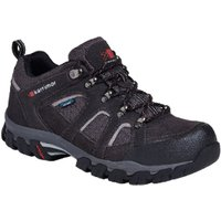 Karrimor Bodmin Low Weathertite Shoe - Black / 10