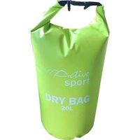 Active Sport Dry Bag - 20l
