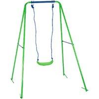 Sportspower Single Swing