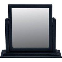 Ayr Adjustable Mirror