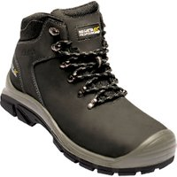 Regatta Peakdale Hiking Boot - 9