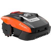 Yard Force Compact 400Ri Robotic Mower