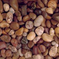 Bulk Bag Dorset Pebbles