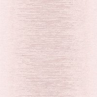 'Superfresco Easy Sloane Striped Wallpaper - Pink