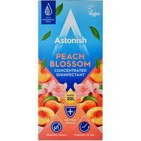 Astonish Summer Multi-Use Disinfectant