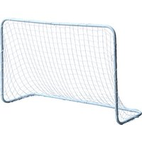 6ft Football Goal with Training Net