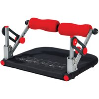 Ab Core 6-in-1 Power Trainer