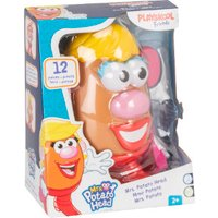 'Assorted Mr And Mrs Potato Head