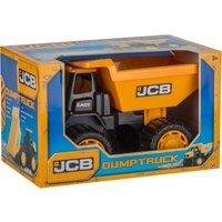 Image of JCB Trucks