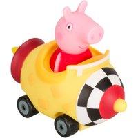 'Peppa Pig Mini Buggy Assortment