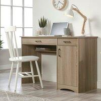 Essentials Computer Desk