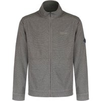 Regatta Ultar Fleece Jacket - Stellar / M