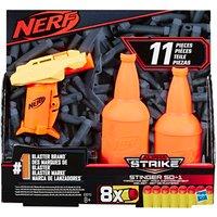 'Nerf Alpha Strike Stinger Sd-1