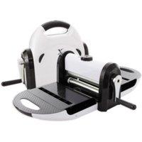 Xcut Xpress Die-Cutting Machine - Black
