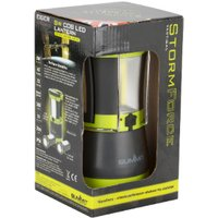Stormforce Rechargeable Cob Lantern