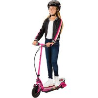 'Razor Power Core E100 Electric Scooter - Pink