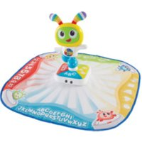 Bright Beats Dance Mat-Qe