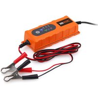Image of Rac Smart Battery Charger