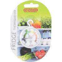 'Fridge Freezer Thermometer