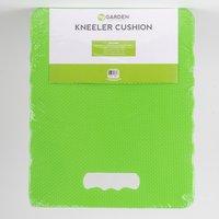 Kneeler Cushion