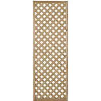 Rosemore Lattice - 4 / 60cm