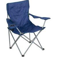 'Waterproof Camping Chair